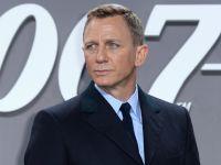 Craig potwierdził: znów zagram Bonda