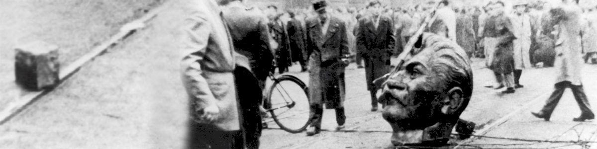 W rocznicę Powstania Węgierskiego