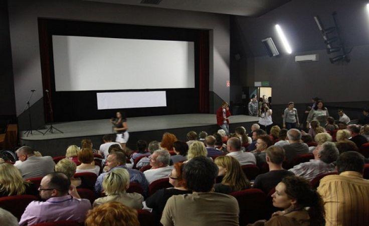 fot. ilf.org.pl