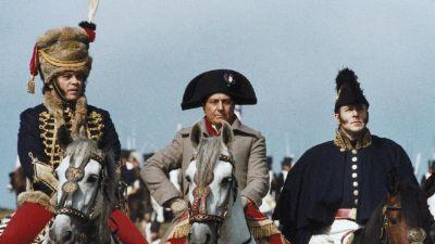 Napoleon - odc. 2/3