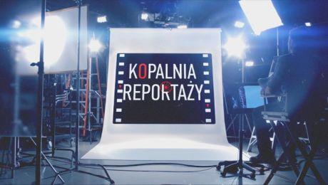 Kopalnia reportaży