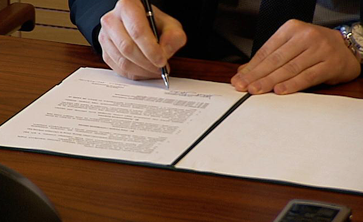 ZUS i Politechnika. Umowa o współpracy i projektach badawczych