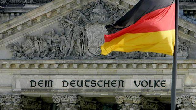 Niemcom nie podoba się wolny rynek? Berlin blokuje przejęcia niemieckich firm
