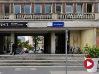 Dworczyk: Marek Chrzanowski odebrał odwołanie z funkcji szefa KNF