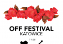 off-festival-katowice-2015