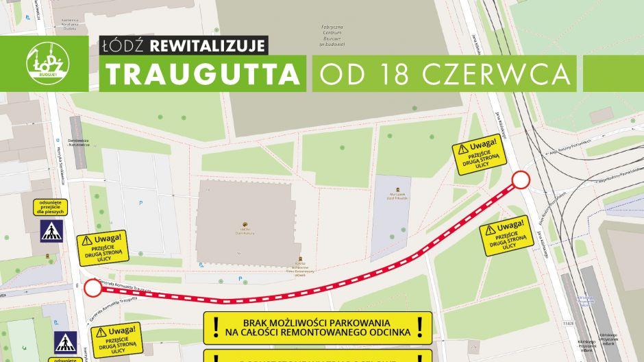 fot.http://uml.lodz.pl/