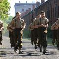 Szkolenie dywersantów w Anglii było żmudne i wyczerpujące (fot. Robert Pałka)