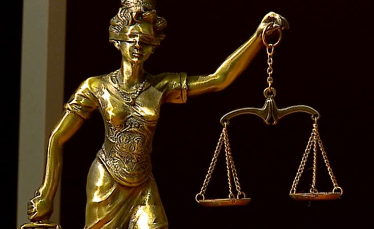 Tydzień Mediacji i Dni Otwarte Okręgowej Izby Radców Prawnych