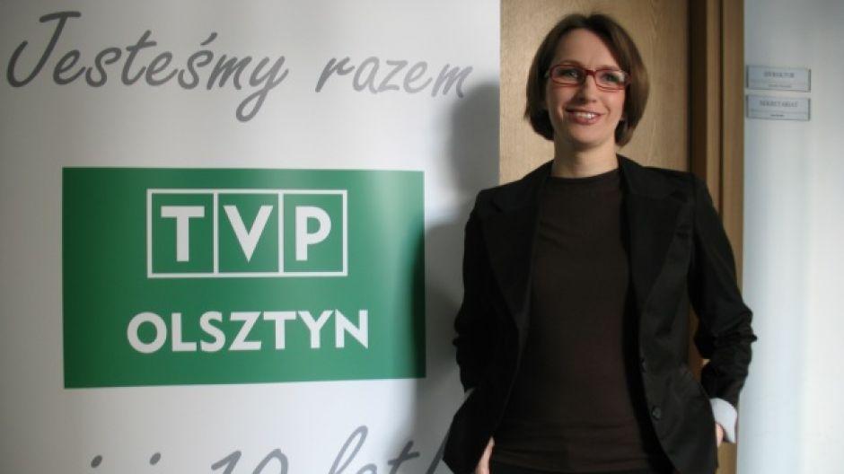 Magdalena Krasnoborska – Wirchanowicz, psycholog