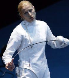 Magdalena Piekarska
