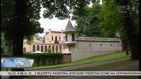 Kielce: Zbyt drogi pałac