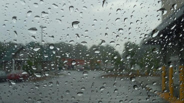Instytut Meteorologii i Gospodarki Wodnej ostrzega