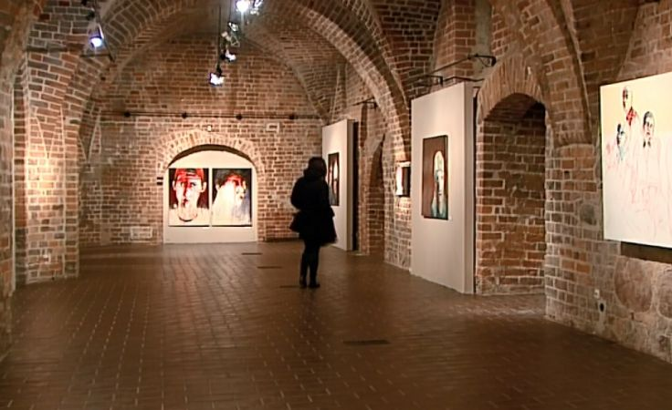 TVP3 Szczecin