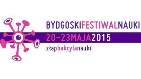 BFN 2015