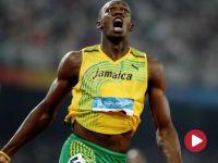 Pożegnanie z Ostrawą. Usain Bolt nie zawiódł