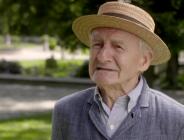 Rozmowy z Andrzejem Doboszem - Wspomnienie Jana Kotta