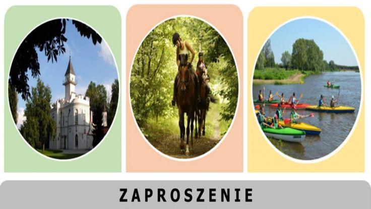 fot. grafika MODR