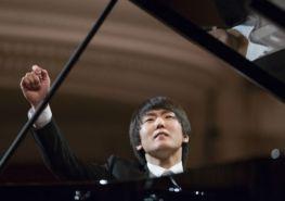 koncert-seongjin-cho-zwyciezcy-xvii-miedzynarodowego-konkursu-pianistycznego-im-f-chopina