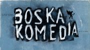 w-krakowie-rozpoczyna-sie-festiwal-boska-komedia