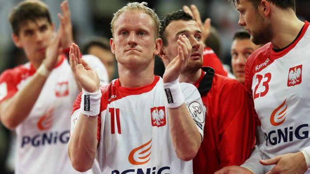 Polska zagra z Hiszpanią o brązowy medal mundialu
