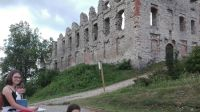 fot. Stowarzyszenie Zamek Rabsztyn  (7)