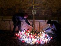 """Rzecznik prezydenta liczy na pojednanie. Pogrzeb Pawła Adamowicza """"pewną cezurą"""""""