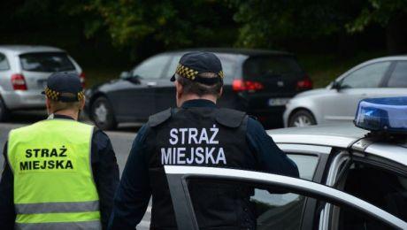 (fot. TVP/Daniel Fabrykiewicz)