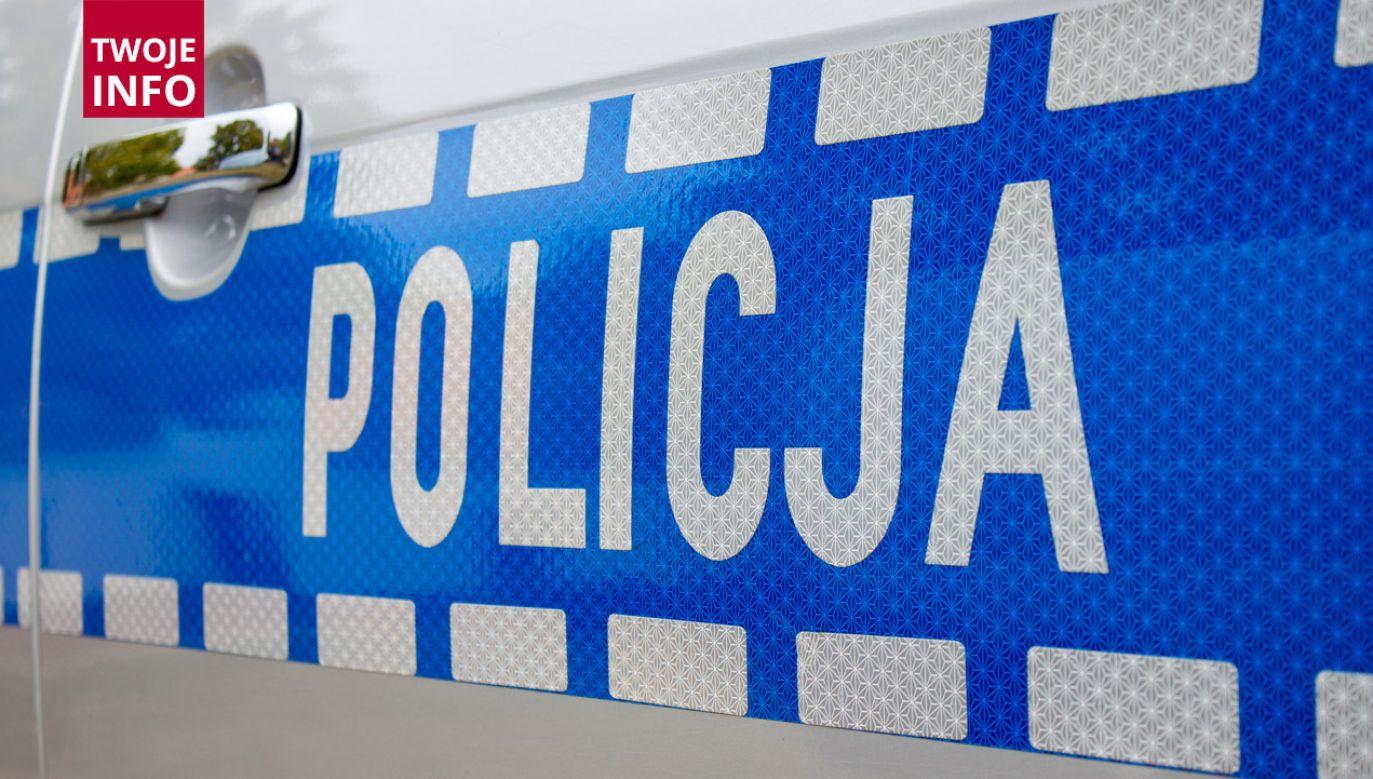 Dwie kobiety zginęły w wypadku w Radziejowie (fot. Shutterstock/morisfoto)