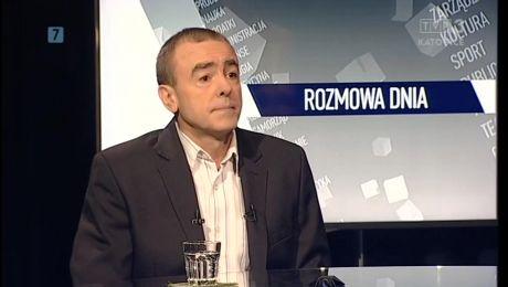 Andrzej Szczygieł
