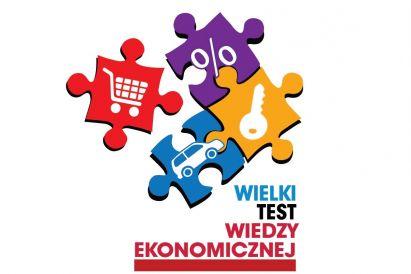 Wielki Test Wiedzy Ekonomicznej