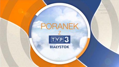 fot. OTV Białystok