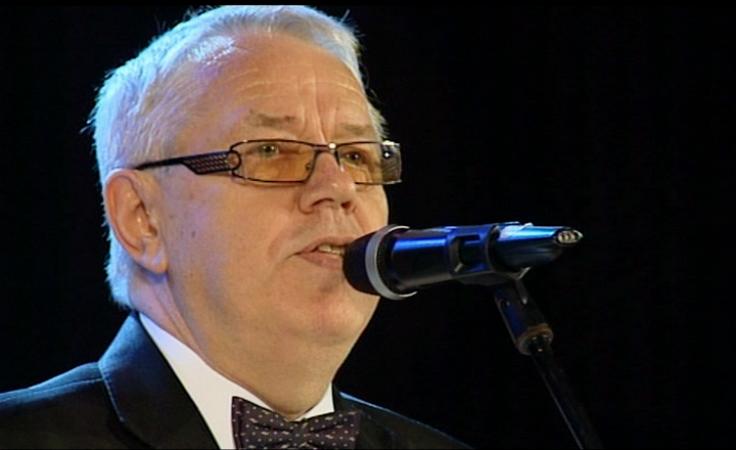 Zmiany w LDK. Lech Krychowski odchodzi na emeryturę