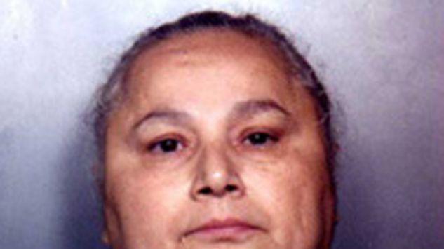 """Pionierka przemytu kokainy z Kolumbii do USA Griselda Blanco, zwana """"królową kokainy"""", została we wtorek zastrzelona przez nieznanego sprawcę w mieście ... - uid_a5300e8fefd3d6e0e99d32e31a609da91346745657922_width_633_play_0_pos_0_gs_0_height_355"""
