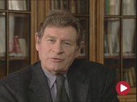 Mój ślad w telewizji, Stanisław Mikulski