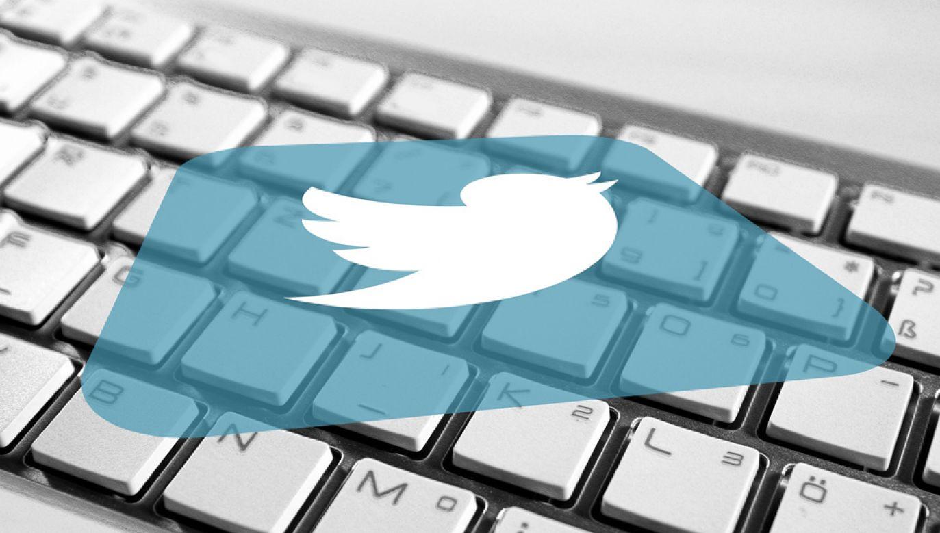 Twitter zaprzestał zamieszczania reklam Kaspersky Lab  (fot. pixabay/geralt)