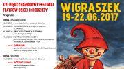xvi-miedzynarodowy-festiwal-teatrow-dzieci-i-mlodziezy-wigraszek