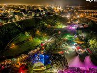 Nowa odsłona festiwalu Audioriver