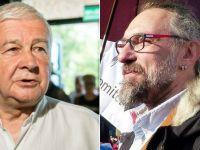 Nowy lider KOD o Kijowskim: Jak ktoś taki mógł stać na czele organizacji?