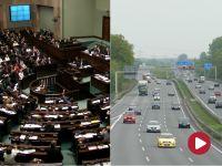 Nowe śledztwo ws. kilometrówek. Prokuratura prześwietli posłów z czasów koalicji  PiS-LPR i Samoobrony