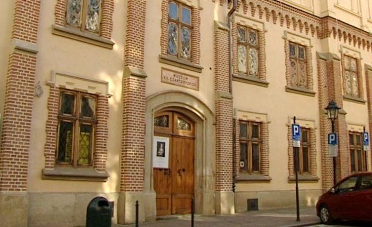 (fot.TVP3 Kraków)