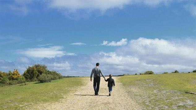 Rozwodnicy coraz częściej dzielą się wychowywaniem dzieci (fot. Pixabay)
