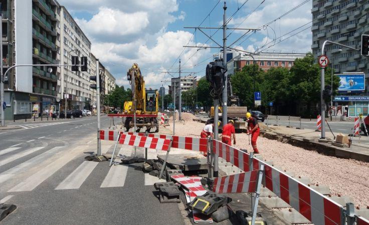 Fot.TVP Warszawa