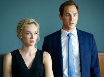 Marcin i Sylwia są przerażeni. Ktoś wykradł i udostępnił dane dotyczące sprawy rozwodowej klientki (fot. TVP)