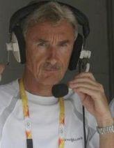 Waldemar Heflich