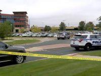 Strzelanina w Wisconsin. Kilka osób zostało rannych