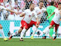 Bój o ćwierćfinał! Polska vs Szwajcaria dziś w TVP