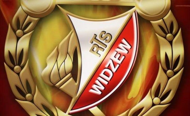 Rezygnacja z wyjazdu do Lubina sprawiła, że Widzew definitywnie stracił szansę na zajęcie 15. lokaty w lidze. fot. widzew.pl