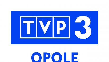 Źródło: TVP3 Opole