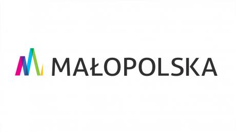 Organizatorem konferencji jest Województwo Małopolskie