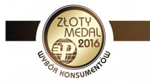 Gala Złoty Medal MTP – Wybór Konsumentów 2018 na antenie TVP3 Poznań
